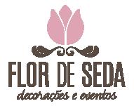 Flor de Seda Artigos para festas